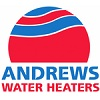 andrews water heaters
